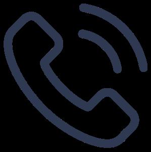 Telefon / Fax